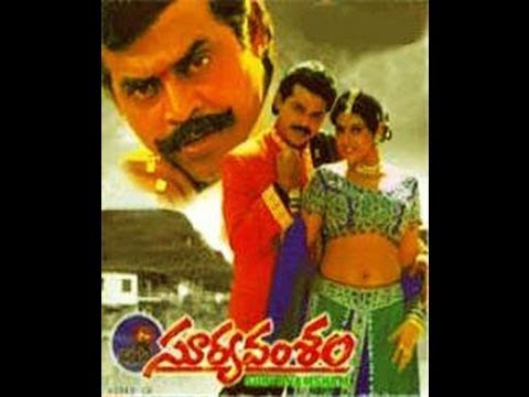 telugu movie search and download