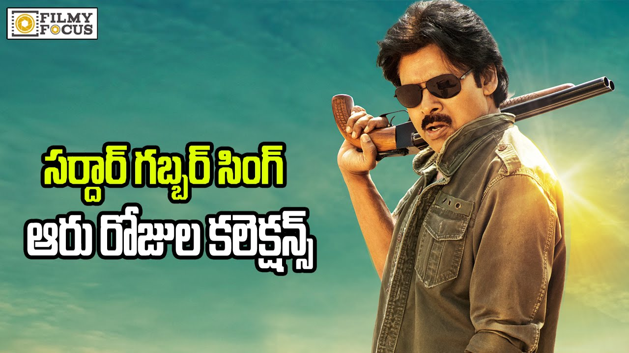 the gabbar singh case From the outcome of swot analysis we can broadly classify the options of gabbar singh as to become a dacoit again and a spend a life full of threats or to become a politician and change his image entirely.
