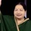 Special Focus: Stunning facts of Jayalalitha's last days