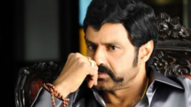Balayya's 102nd title in discussions