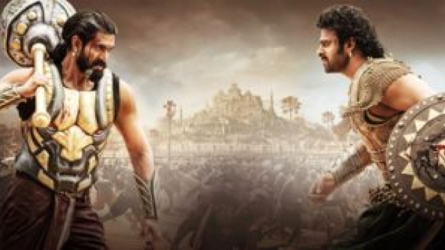 IMAX hopes for 'Avatar' effect from 'Baahubali 2' in India