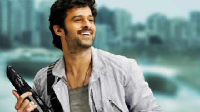 Is Prabhas going to get married in the next year