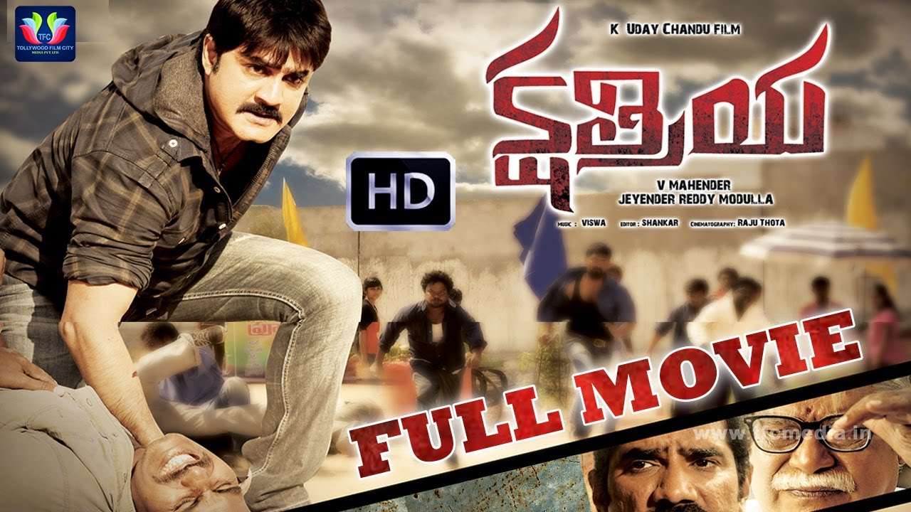 latest telugu movie songs download free mp3