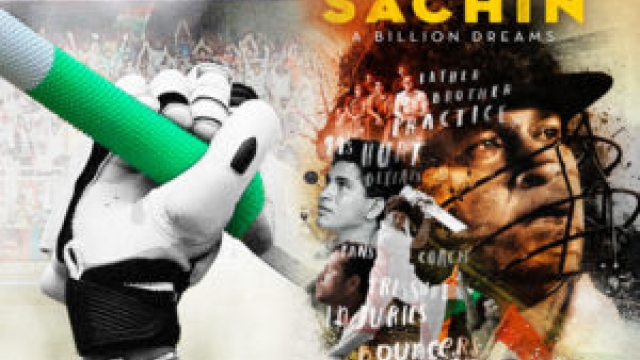 'Sachin': You don't have to be a cricket fan to love the Sachin bio-pic