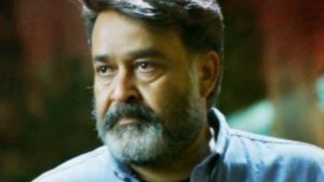 Unwanted controversy for Mohan Lal's Mahabharata