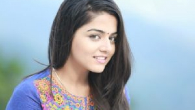 Waiting for another film like 'Bhale…': Wamiqa