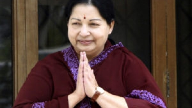 Apollo released the real truth behind Jayalalitha's death