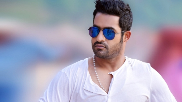 Special Focus: Hereditary problem for Jr.NTR