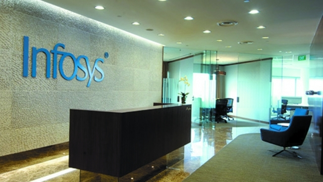 Special Focus: More resignations – What is happening inside Infosys?