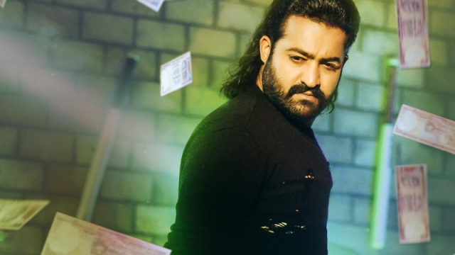 Special Focus: NTR rejects – Fans accept