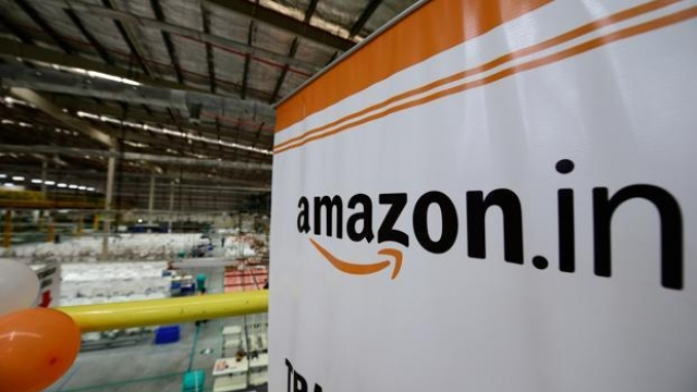 21 year old arrested for cheating Amazon India