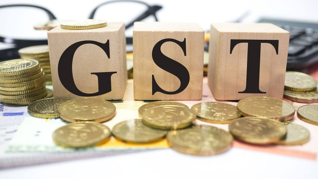GST – What government assumed turned wrong?