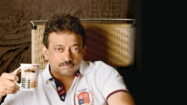 RGV's counter to loopholes usage of political parties