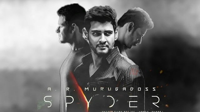 Special Focus: Spyder distributors to agitate for money?